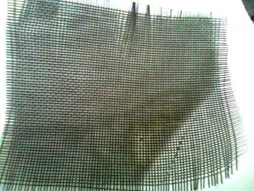 Vải thủy tinh 1