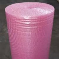 Cuộn xốp hơi chống tĩnh điện( dùng làm bao bì điện tử)